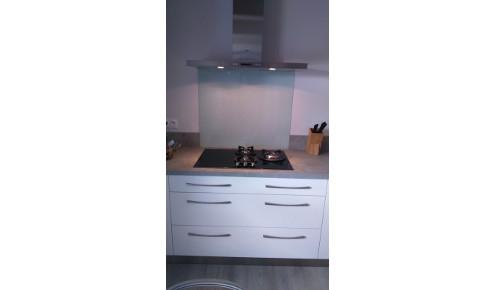 meubles-cuisine-blancs-lorient