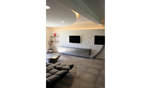 meubles courtin le mans elegant excellent meubles de rangements surmesure with magasin de. Black Bedroom Furniture Sets. Home Design Ideas