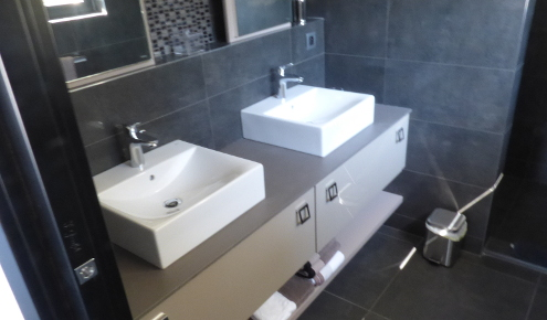 salle-de-bain-amenagee-chambre-yssingeaux