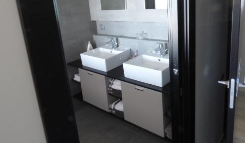 salle-de-bains-chambre-equipee-yssingeaux