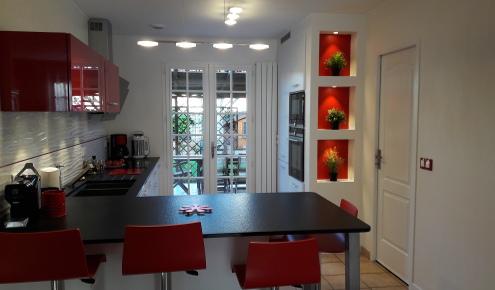 cuisine-amenagee-en-l-cormeilles-en-parisis