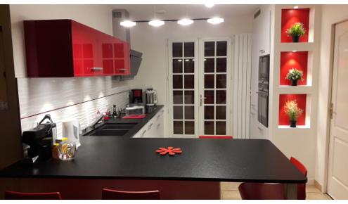 cuisine-amenagee-en-l-niches-cormeilles-en-parisis