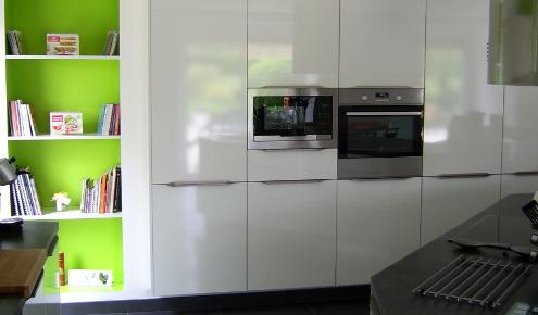 cuisine-amenagee-fonctionnelle-meuble-rennes