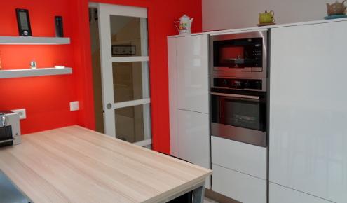 cuisine-amenagee-ilot-epi-rennes-melesse