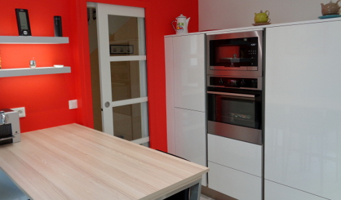 cuisine-amenagee-ilot-epi-rennes