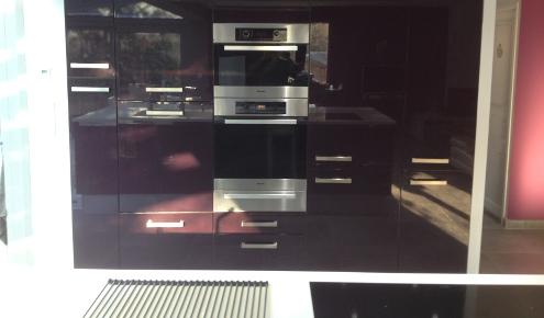 cuisine-amenagee-meuble-fonctionnel-rouen