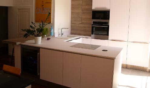 cuisine-equipee-en-u-meubles-rangement-rennes-melesse