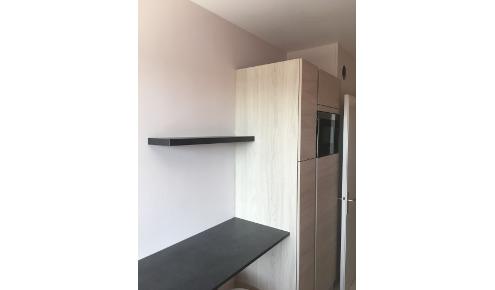 cuisine-equipee-meuble-façades-rouen