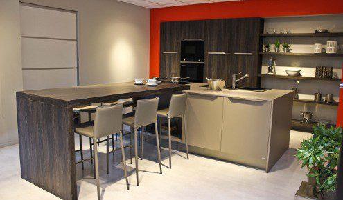 cuisine-marron-rennes