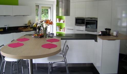 cuisine-sur-mesure-ilot-epi-rennes-melesse