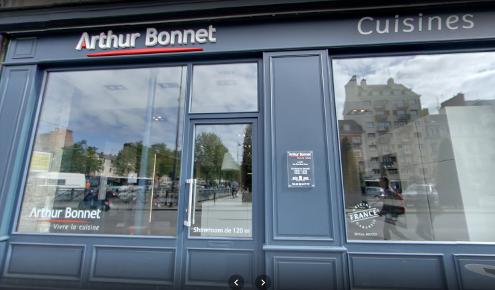cuisiniste-rennes-centre-ville