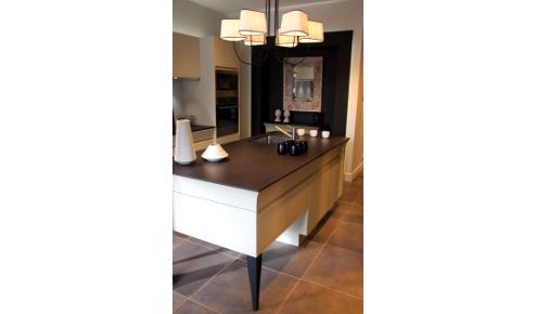 magasin cuisine rennes stunning exceptional magasin. Black Bedroom Furniture Sets. Home Design Ideas