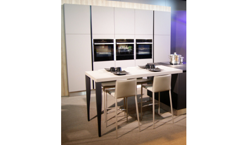 magasin-cuisine-equipee-tables-meuble-rennes-melesse