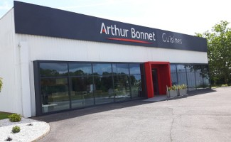 magasin-cuisines-rennes-route-meuble