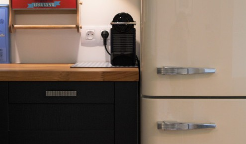 refrigerateur-smeg-cuisine-paris-6.