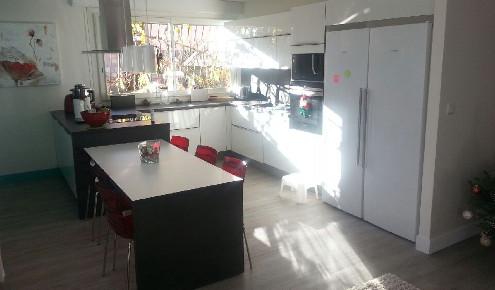 cuisine-sur-mesure-façades-meuble-frejus