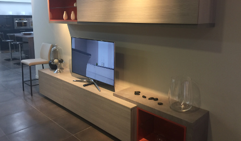 magasin-cuisine-amenagee-meuble-tv-geneston