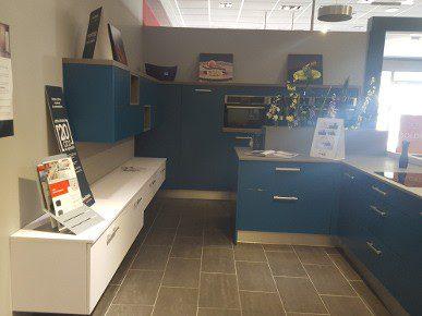 magasin-cuisines-sur-mesure-nombreux-rangements-annecy