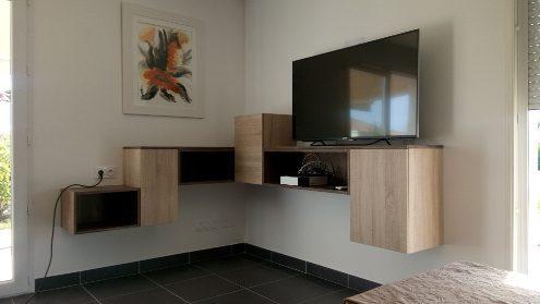 meuble-TV-design-beziers