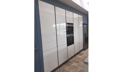 cuisine-amenagee-facades-laval