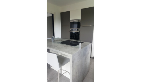 cuisine-equipee-meubles-rangement-golbey
