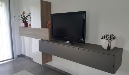 meuble-tv-sur-mesure-golbey