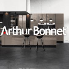 cuisines-francaises-television