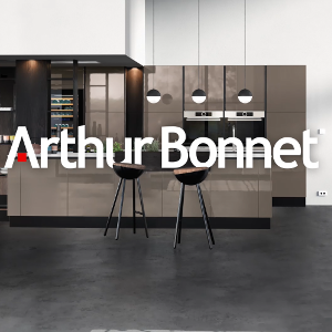 les actualits arthur bonnet with arthur bonnet orleans. Black Bedroom Furniture Sets. Home Design Ideas
