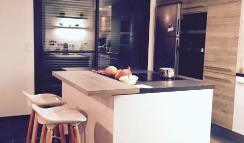 Cuisine Portet Sur Garonne ~ Meilleures Idées Pour Votre Maison