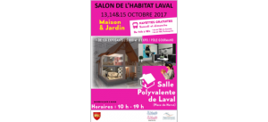 magasin-cuisines-amenagees-salon-habitat-laval