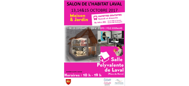 magasin-cuisines-amenagees-salon-habitat-laval
