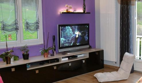 meuble-tele-rangements-yssingeaux