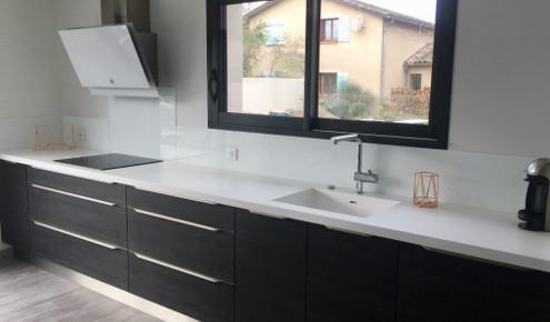 toulouse portet sur garonne great cerezo toulouse et. Black Bedroom Furniture Sets. Home Design Ideas