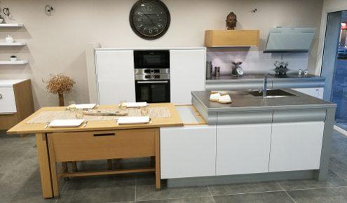 cuisine-laque-aix-en-provence.jpg
