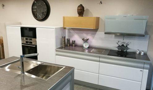 cuisines-design-aix-provence.jpg