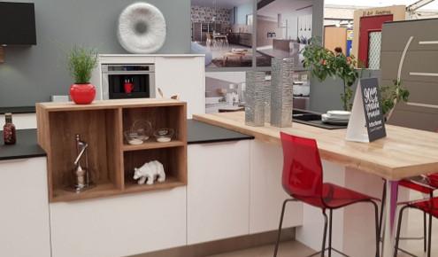 magasin vendenheim latest magasin de meubles et dco strasbourg interiors magasin de meuble. Black Bedroom Furniture Sets. Home Design Ideas