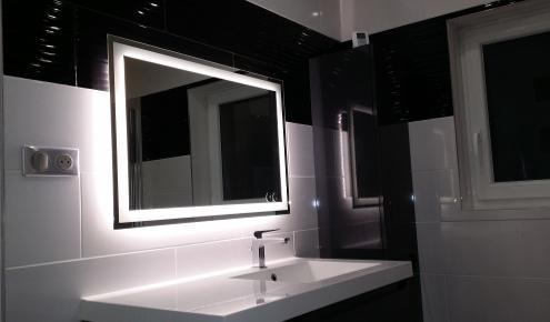 magasin-cuisines-amenagees-miroir-salle-de-bains-golbey