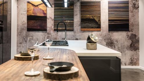 cuisiniste villeneuve sur lot bias cuisine quip e arthur bonnet. Black Bedroom Furniture Sets. Home Design Ideas