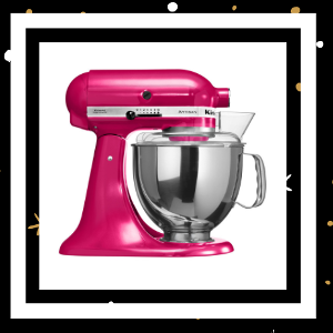 jeu-facebook-robot-kitchenaid