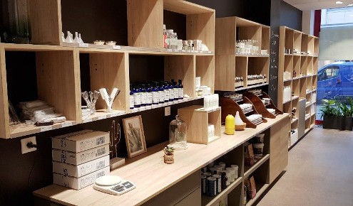 magasin-cuisines-amenagees-rangements-fonctionnels-golbey