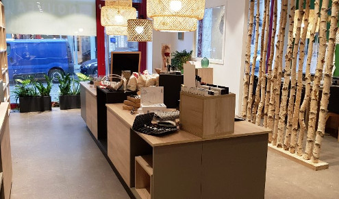magasin-cuisines-equipees-ilot-rangements-golbey