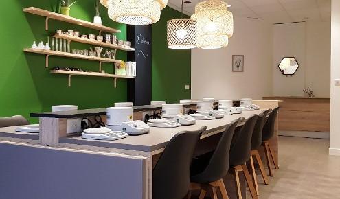 magasin-cuisines-sur-mesure-chaises-golbey