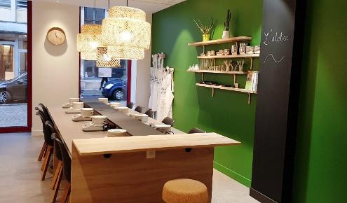 magasin-cuisines-sur-mesure-table-golbey