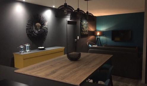 cuisine-amenagee-ilot-fonctionnel-chateau-olonne