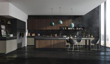 cuisine-design-sophistiquee-rendez-vous