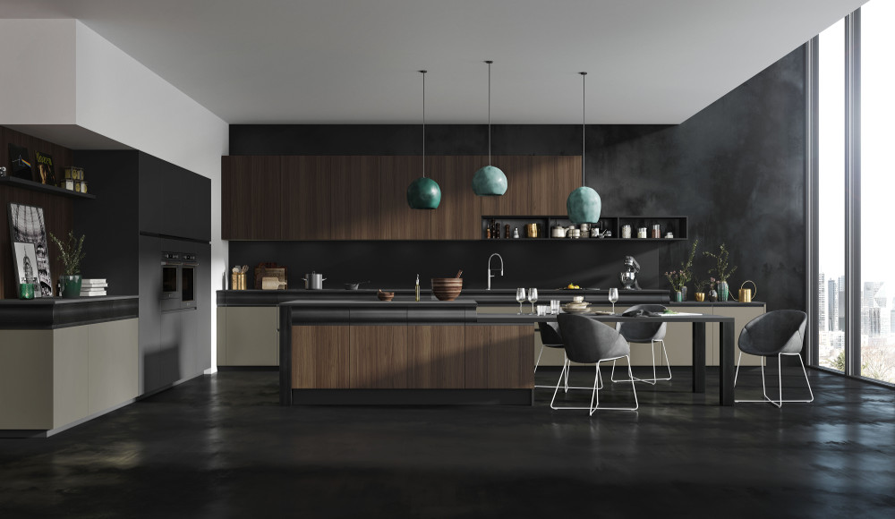cuisiniste annemasse awesome clara with cuisiniste annemasse dcouvrir with cuisiniste. Black Bedroom Furniture Sets. Home Design Ideas