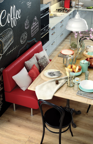 cuisine-eclectique-espace-repas