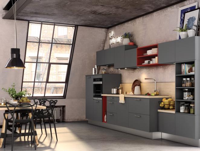 cuisine-melamine-gris-style-loft