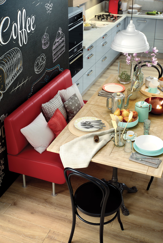 cuisine-style-bistrot-cafe