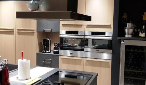 cuisine-sur-mesure-fonctionnelle-golbey
